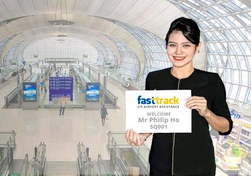 airport, meet assist, meet greet, assistance