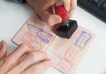 Fast Track Visa Assistance Service