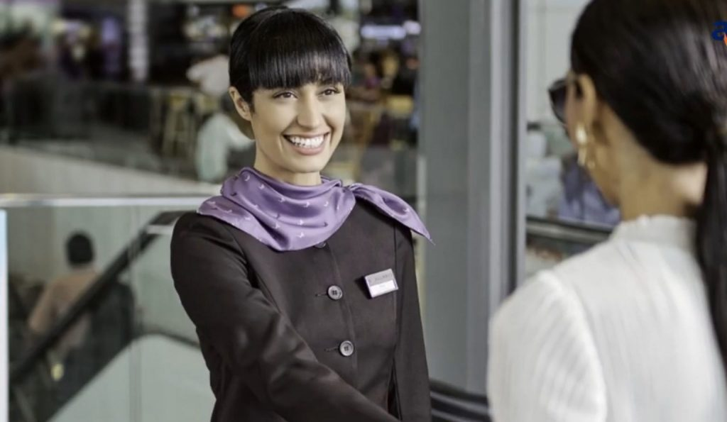 airport assistance worldwide VIP