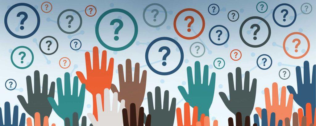 Airport Meet Assist FAQ