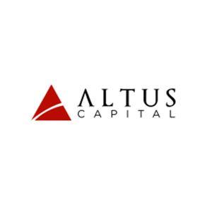 Altus Capital
